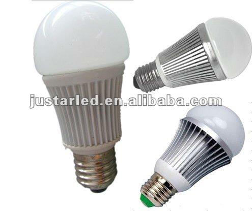 12 Volt LED Diode Bulbs E14 E27,E26,GU10 B22 base