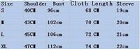 2013 Mens Polo Shirt Short Sleeve 100%Cotton  T-Shirt  Size: S-M-L-XL(Abercrombiing)