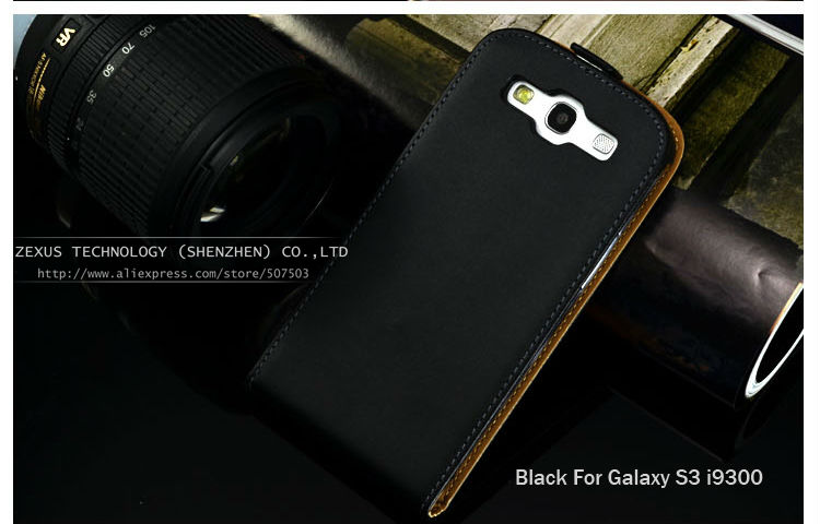 Galaxy-S3-Genuine-Leather-flip-case_08