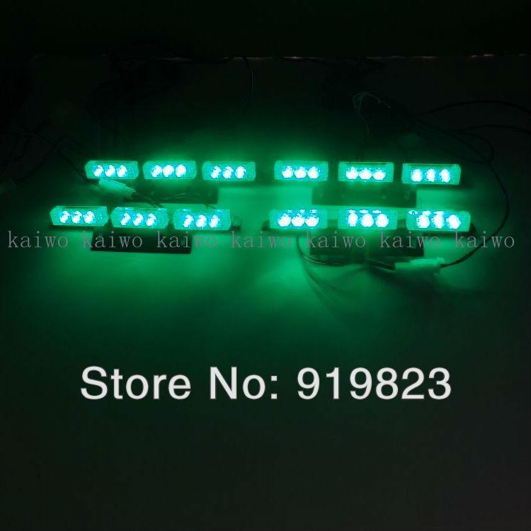 DSC05306