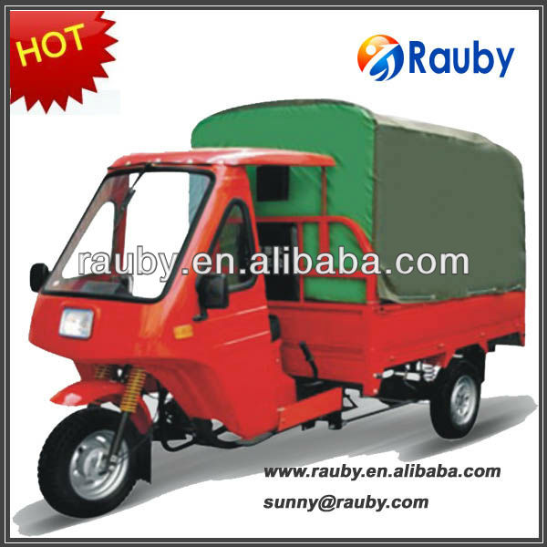 van cargo tricycle/ tricycle manufacturer/tuk tuk tricycle motorcycle