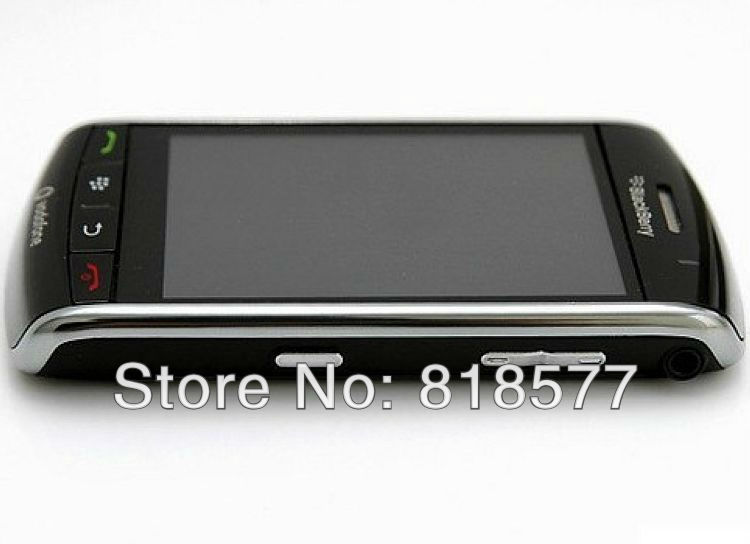 blackberry 9500 (5)