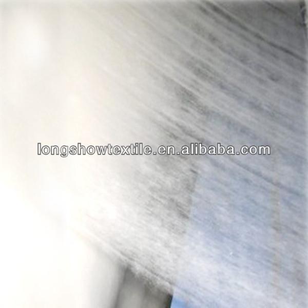 흰색 호텔 침대보 및 장착 시트-침구 세트 -상품 ID:1702974467-korean ...