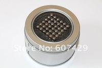 Потребительские товары 5 216Pcs Neocube Neocube ball-3