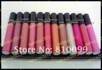 Блеск для губ 2 1,92 ! makeup2013