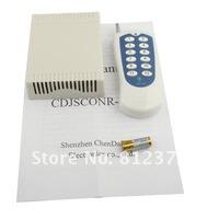 Дистанционные выключатели никакой S-DIY-0178