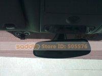 Охранная система Saddle Sho/me 520, /x/k/ka/ultra/x/ultra/k/ultra/ka/vg/2/360
