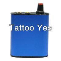 Клип-корды, Блоки питания для татуировочных машин  Gn001-1