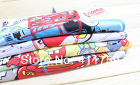 Нижнее белье для мальчиков 12pcs=lot boy`s panties, 100% cotton children underwear, children panties, size can be choose, K6401