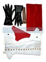 Женский маскарадный костюм Cosplay
