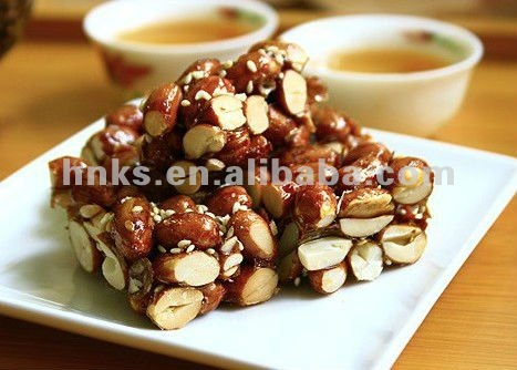groundnut candy machine/peanut candy machine/earthnut candy machine