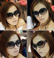 Женские солнцезащитные очки 2012 new style Summer Sunglasses.fashion Sunglasses.Fashion ladies glasses.Cheap sunglasses.TOP quality