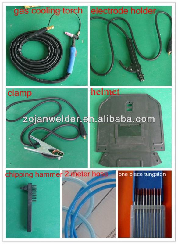 Aluminum Welding: Aluminum Welding Ac Or Dc