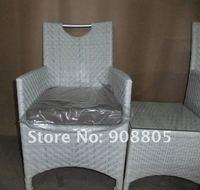 Садовый набор мебели 2012 leisure dining furniture