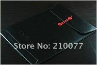 """Сумки для ноутбуков и случаи  для 13,3 """"MacBook Air / Pro"""