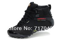 Обувь для туризма Merrell Merrell