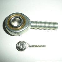 Подшипники рулевой тяги 6mm POS6 Male Threaded Rod End Joint Bearing