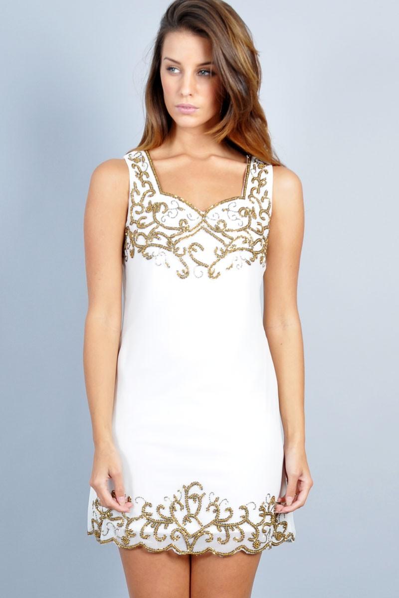 Cheap Women Designer Clothing female clothing display model