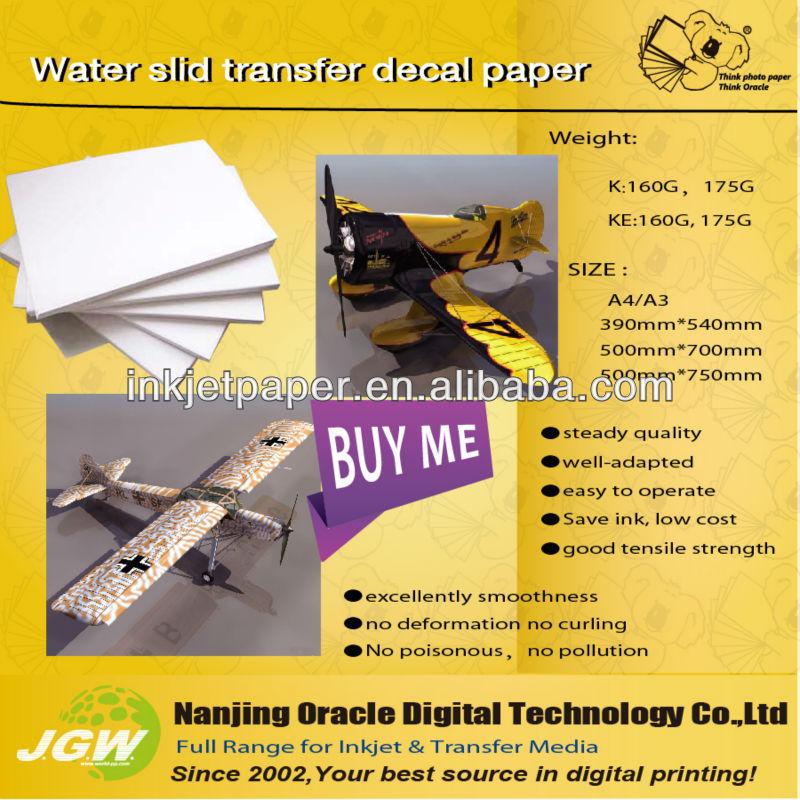 water slide decal paper Printable waterslide decal paper inkjet -laser on wood, glass, mugs, ceramics | decal stickers.