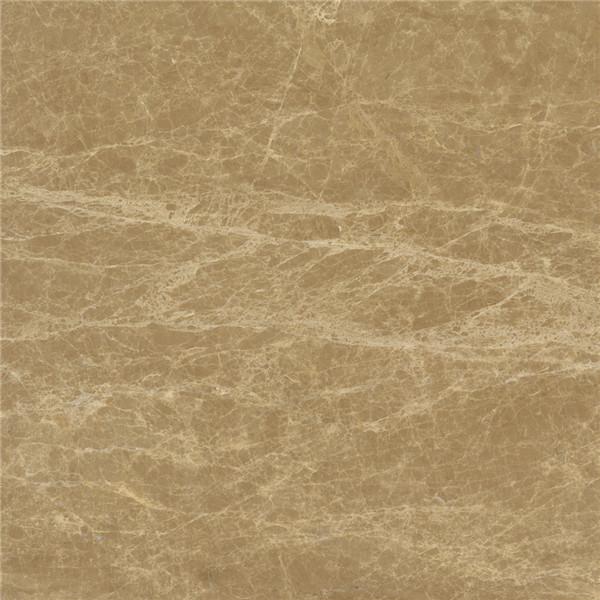 Italian Turkey Emperador Light Marble Floor Design For