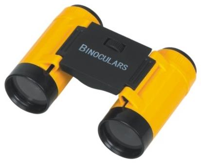 3X30MM Gift and Promotio<em></em>nal Binoculars