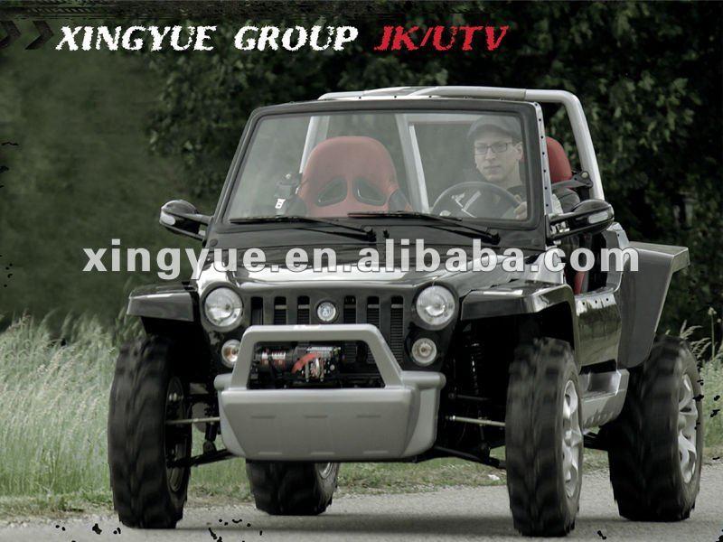 XYJK800 FJ