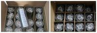 Фольга для горячего тиснения BANGTAR 30 * 100 BT-C2