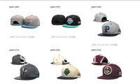 Мужская бейсболка NEW Pink Dolphin Snapback hats DGK AMAKIPKIP Trukfit Obey Cap Basketball hat Baseball YMCMB caps Supreme Last King Snapbacks