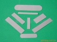 Электрические контакты и контактные материалы