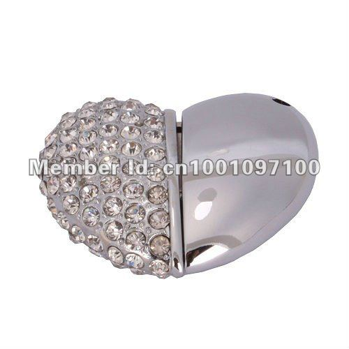 1gb_2gb_4gb_8gb_16gb_crystal_jewelry_heart_shaped_usb_flash_memory_disk_pendrive (3)