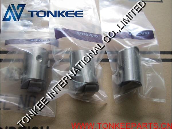 DEUTZ D7D injector roller VOE 11700392 for VOLVO EC290B.jpg