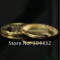 Товары для ручных поделок Xu wang 24k : D40mmX3mm M J 001