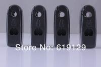 Крючок Showbao EAS SSLT-G08