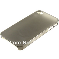 Чехол для для мобильных телефонов 7 Color Ultra Thin Slim Hard Plastic Case Back Cover For iPhone 4 4G 4S 4G JS0616 Drop Shipping