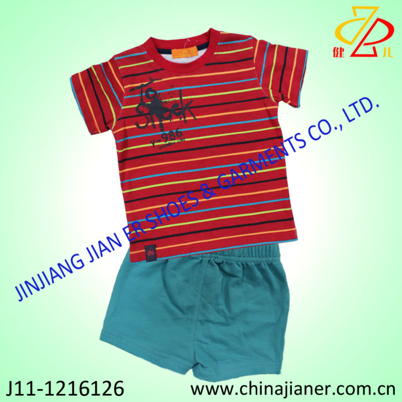 child wear new fashion 2014