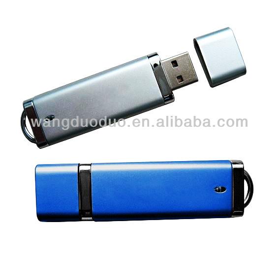 usb flash drive 500gb, usb pen drive 512gb, cheap usb drives bulk