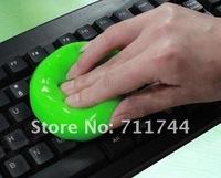 Чистящее средство для ПК 5pcs/lot /Universal clean rubber / magic to dust the rubber