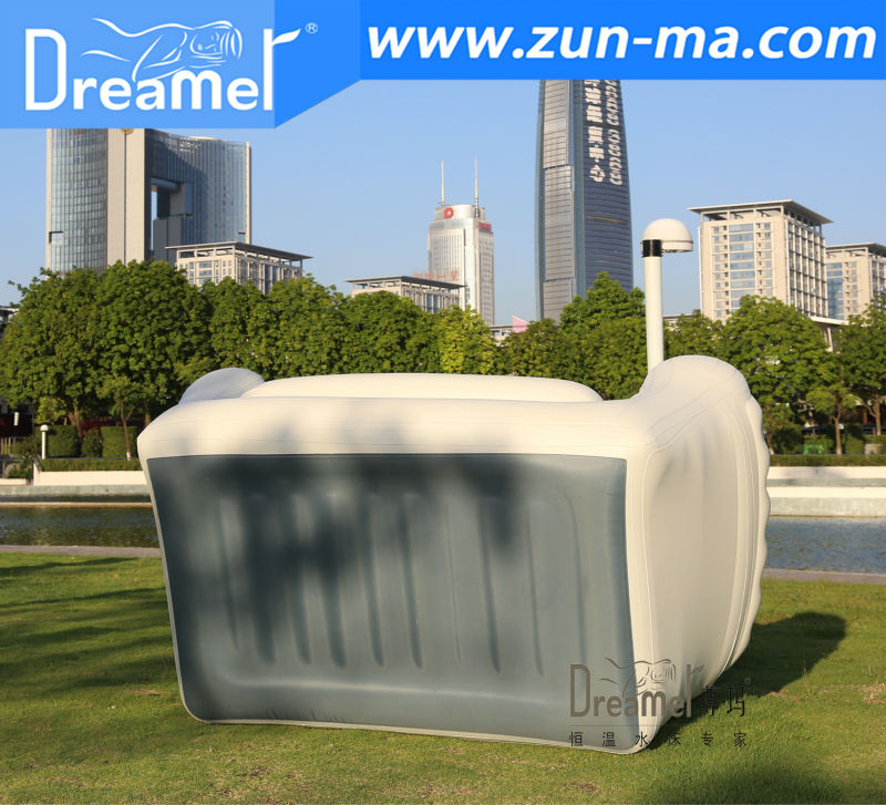 giant inflatable outdoor sofa,outdoor sofa chair
