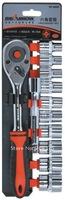 Другие наборы инструментов OEM TY-sd016