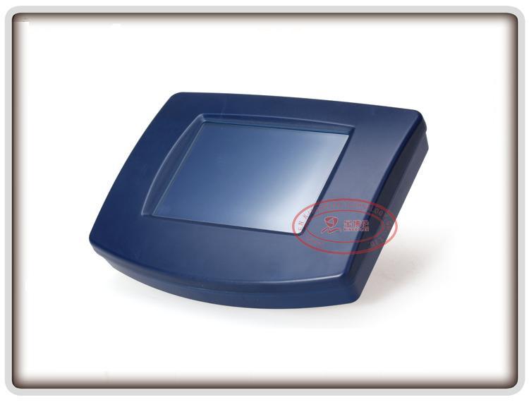 Digiprog 3 Digiprog III V4.85 odometer programmer correction tool with