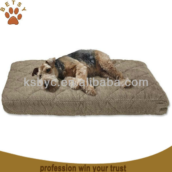 X Large Dog Beds With Memory Foam