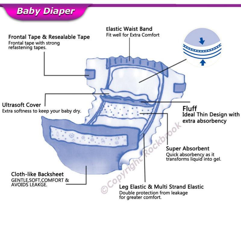 1 - BABY DIAPER.jpg