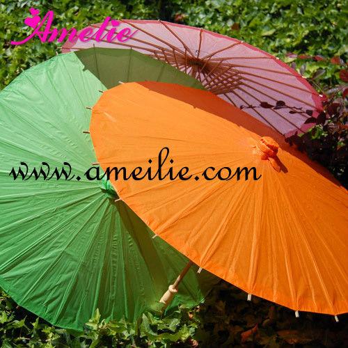 A0310paper umbrella.jpg