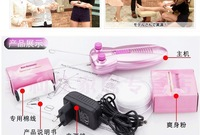Эпилятор Best selling! Electric Body Hair Remover Removal Defeatherer Epilator Thread Lady Shaver For Beauty 1Pcs/Lot