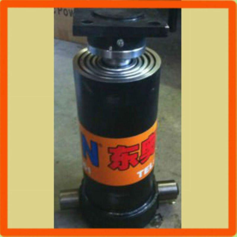Hydraulic Cylinder (47).jpg