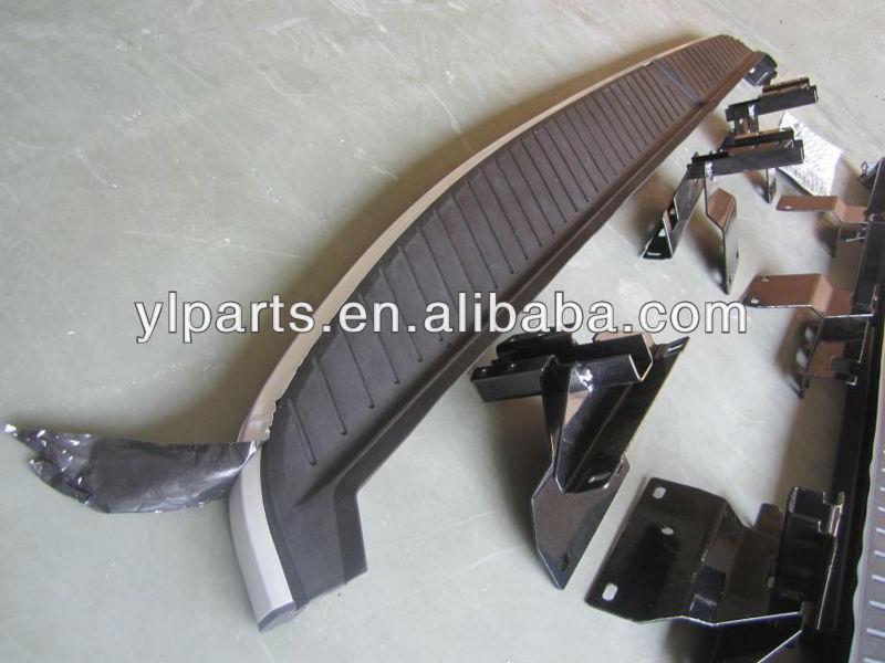 VPLSP0040-2