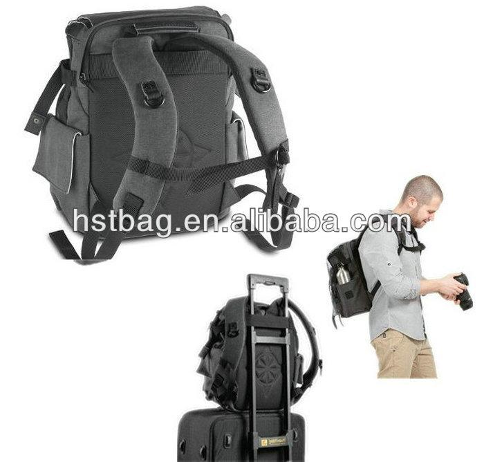 ng w5071 slr dslr national geographic dslr bag Cotton camera backpack