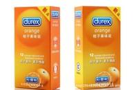 Презервативы 36piece/, durex, durex, 3648