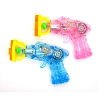 Мыльные пузыри Blaster