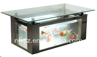 square aquarium table aquarium buy square fish table. Black Bedroom Furniture Sets. Home Design Ideas